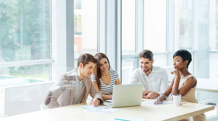 How to improve the adoption of your CRM
